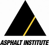 asphalt-institute