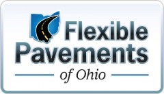 flexible-pavements