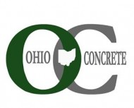 ohio-concrete