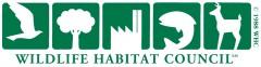 wildlife-habitat