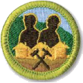 logo-badge