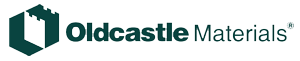 logo-oldcastle