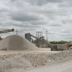 Limestone - The Shelly Company