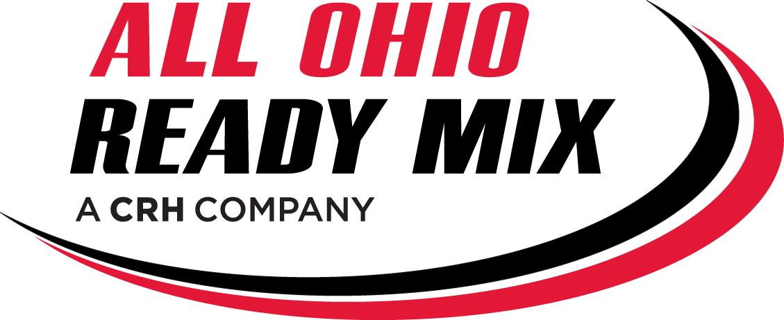 All Ohio Ready Mix The Shelly Company